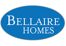 Bellaire Homes Logo