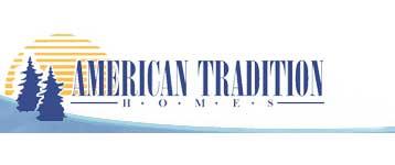 American Tradition Homes Logo